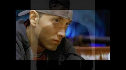 Eminem - Superman Hq & Pictures