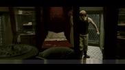 Harry Potter & The Half - Blood Prince - Откъс *рон се е Влюбил* {hd}