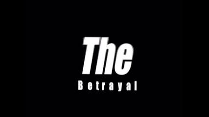 Betrayal - Епизод 2