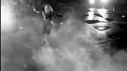 Exclusive ! Katherine Jenkins - Bring Me To Life / Върни ме към живота