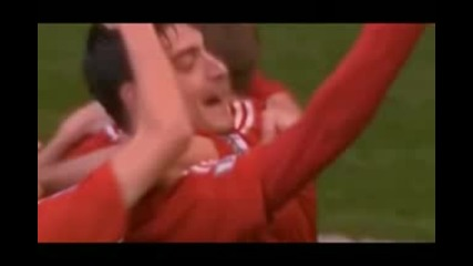 Albert Riera Best Compilation
