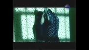 Преслава - Феномен Hq /фен видео/