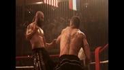 ...! Fight [movie Mix] !...