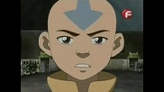 Avatar - the last airbender episode 32
