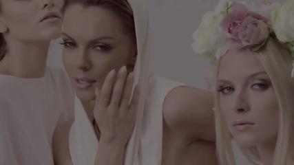 Галена - Body Language ( Официално H D Видео )