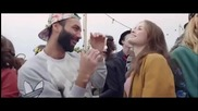 Lily Wood and the Prick ft Robin Schulz - Prayer in C (bastard Batucada Reza brava Remix)