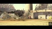 Astroboy Clip (HD TRAILER)