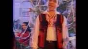 Златко Кафеджиев-момиче бело черноочко (live)