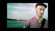 Fito y Fitipaldis - Soldadito marinero (video clip)