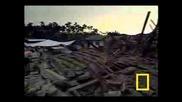 Най - жестоките Заметресения - Видео обзор