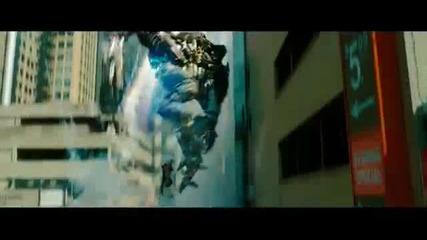 Transformers_eminem_till_i_colla