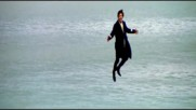 Harry Styles - Sign of the Times Bg prevod