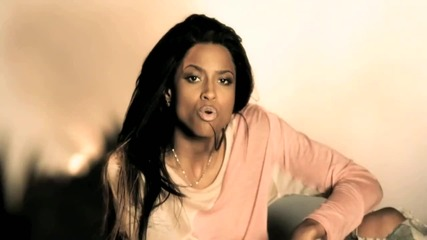 Ciara - Speechless ( High Definition )