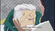 [ Bg Subs ] One Piece - 603
