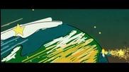 2015! Panos Kiamos - Apo Asteri Se Asteri ( Official Video)