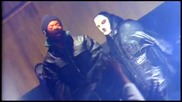 Method Man - Release Yo_ Delf