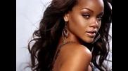 Rihanna - Nitro Love [september 2009 new]