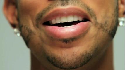 Ludacris - Badaboom
