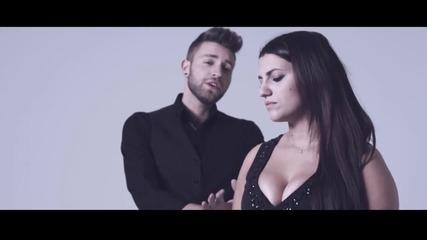 Marco Rotelli ft Deborah Iurato - Fermeremo il Tempo