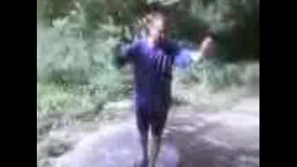Провадийски Пичове - Заза