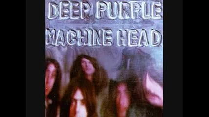 Deep Purple - Pictures of Home