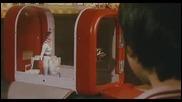 Gamera Super Monster Свръхчудовище (1980) бг субтитри