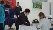 Bosnia and Herzegovina: Dodik votes in municipal elections
