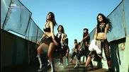 Мария - Още 3 ( Official H D Video 2011 )