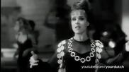 спомнятели си тази песен Milk Sugar vs. Vaya Con Dios - Hey (nah Neh Nah) Un official