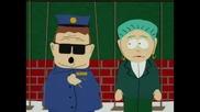 South Park - Chickenlover[super Ka4estvo]