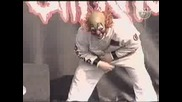 Slipknot - Eyeless (live)