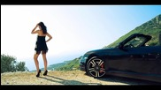 Serif Konjevic 2012 - Put do bola ( Official Video) Hd