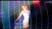 Kylie Minogue - I Believe In You High-Quality