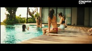 Премиера 2о15! » Dash Berlin & Syzz - This Is Who We Are ( Официално видео )