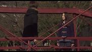 Kyou, Koi wo Hajimemasu Movie - Part 3 Bg sub
