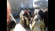 Джумалов Ден село Калугерово 2013