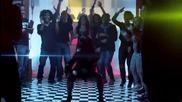 3ballmty - La Noche Es Tuya ft. Gerardo Ortiz , America Siera