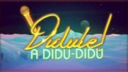 CECA - Didule (Official) 2016