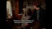 Доктор Куин лечителката /сезон 2/ - епизод 17 част 1/2