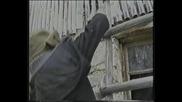 скеч - стълба (настъргалки+)