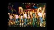 Salman Khan Rocking 10 Ka Dum Music Video - Jhankar.pk