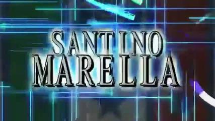 wwe Santino-marella-titantron 2011 Official
