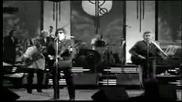 Roy Orbison - Dream You Black amp White Night