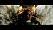 Within Temptation - Fire And Ice + превод