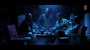Промо - Gangs Of Wasseypur 2 - Kaala Rey