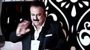 Blent Sertta Feat. Serdar Orta - Haber Gelmiyor Yardan Official Video