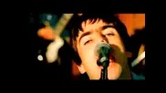 Oasis - Stand By Me превод