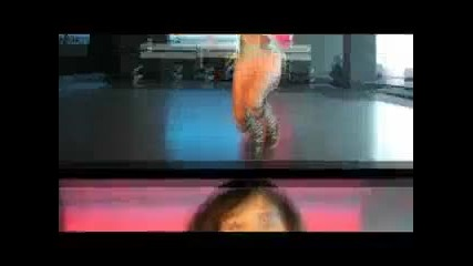 Lil Sha - Аз съм za 2011