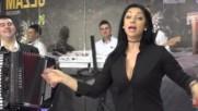 Nela Bijanic - Zena lavica