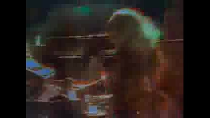 Uriah Heep - Easy Livin Live